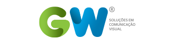 GWSCV